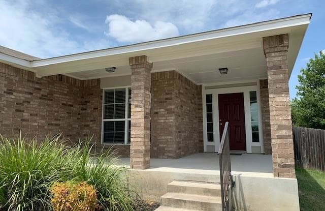2427 Dimmitt Drive - 2427 Dimmitt Drive, New Braunfels, TX 78130