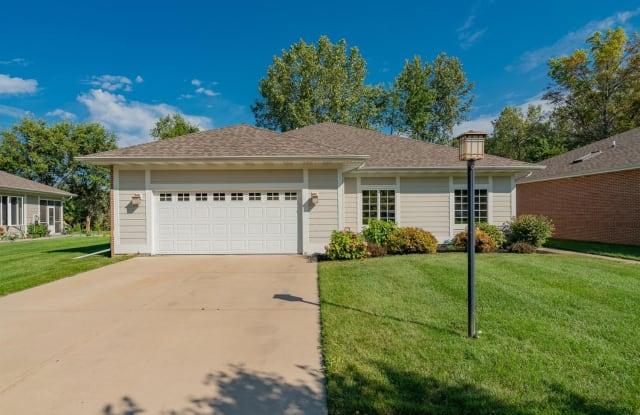 6050 Trailcreek Avenue - 6050 Trailcreek Avenue, Portage, IN 46368