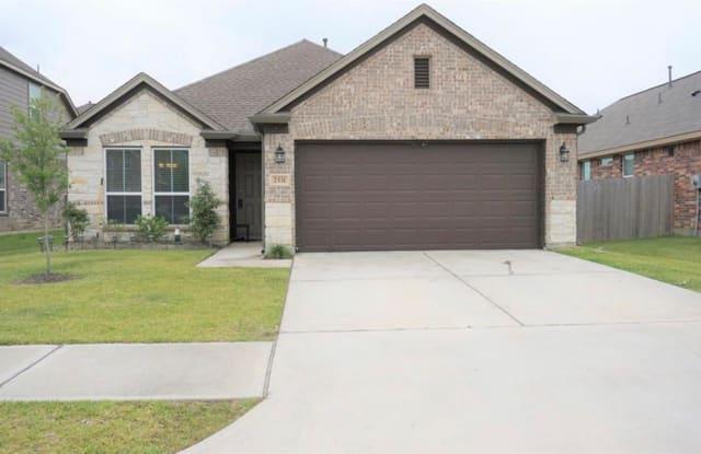 2331 Spring Hollow Drive - 2331 Spring Hollow, Baytown, TX 77521