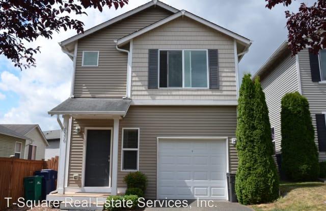 2530 105th Ave SE - 2530 105th Avenue Southeast, Lake Stevens, WA 98258