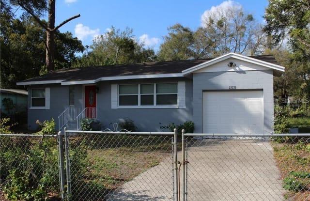2125 CARLTON DRIVE - 2125 Carlton Drive, Orange County, FL 32806