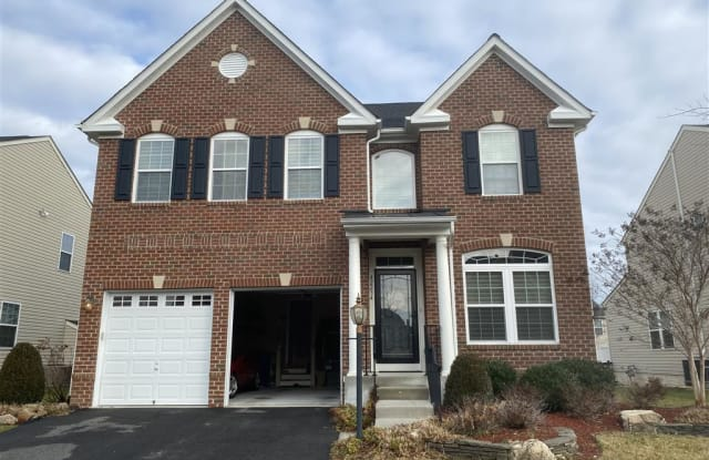 42234 OASIS COURT - 42234 Oasis Court, South Riding, VA 20152