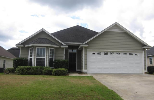 4413 Summer Hill Place - 4413 Summer Hill Place, Lowndes County, GA 31602