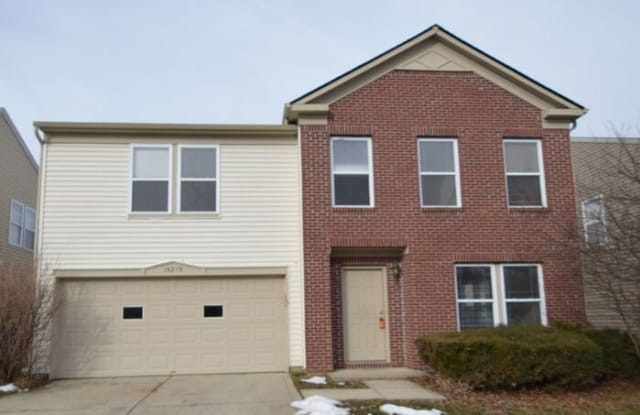 15275 Radiance Drive - 15275 Radiance Drive, Noblesville, IN 46060
