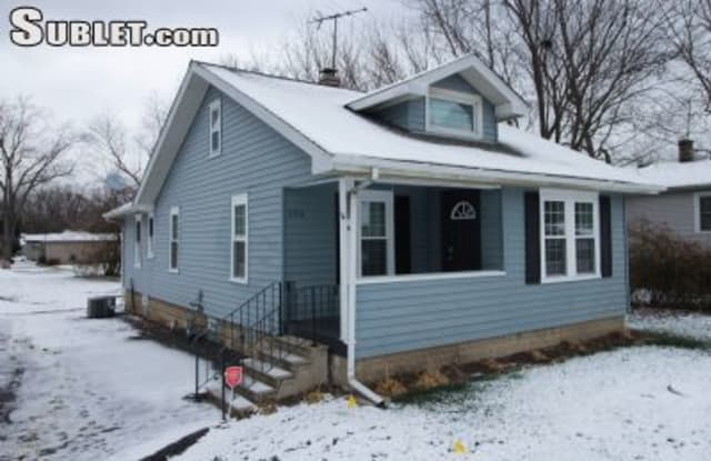 2710 W 45th Ave - 2710 West 45th Avenue, Lake County, IN 46408