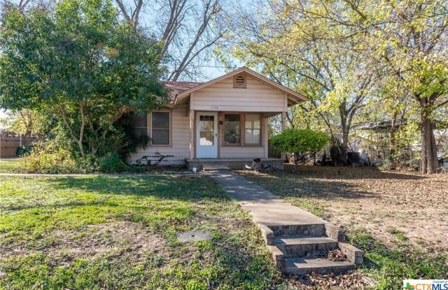 1170 Kuehler Avenue - 1170 Kuehler Avenue, New Braunfels, TX 78130