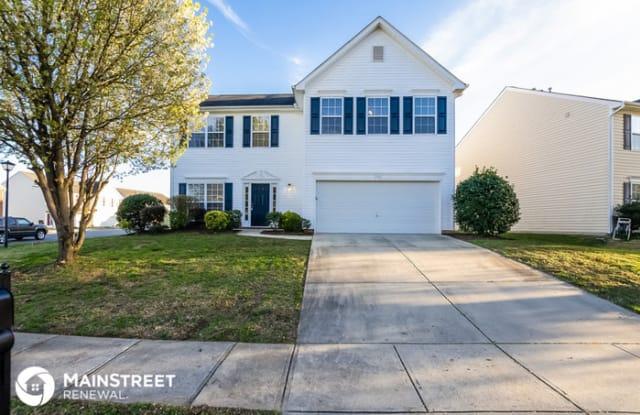 2346 Apple Glen Lane - 2346 Apple Glen Lane, Charlotte, NC 28269