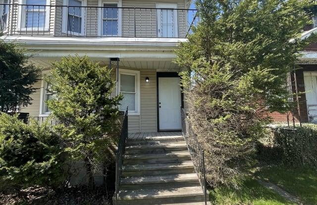 4785 Hurlbut Street - 2 - 4785 Hurlbut Street, Detroit, MI 48214