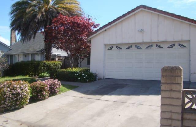 2074 Sierra Rd - 2074 Sierra Road, San Jose, CA 95131