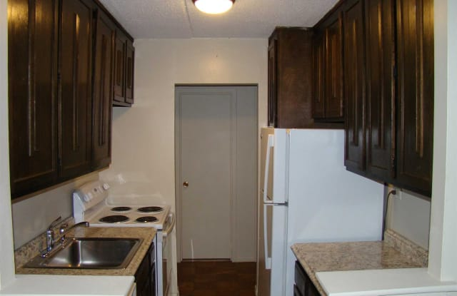 160 ACADEMY - 160 Academy Street, Poughkeepsie, NY 12601