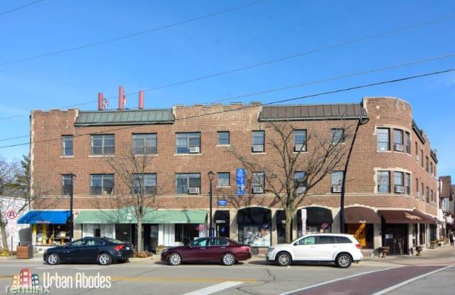 725 St Johns Ave 40 - 725 Saint Johns Ave, Highland Park, IL 60035