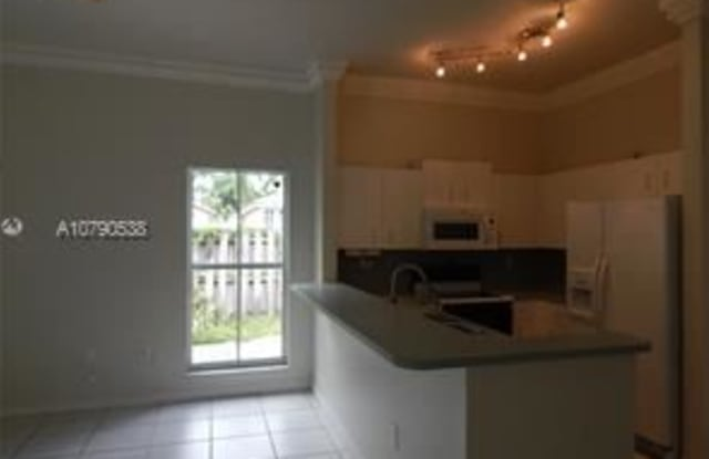 8304 SW 162nd Pl - 8304 Southwest 162nd Place, Miami-Dade County, FL 33193