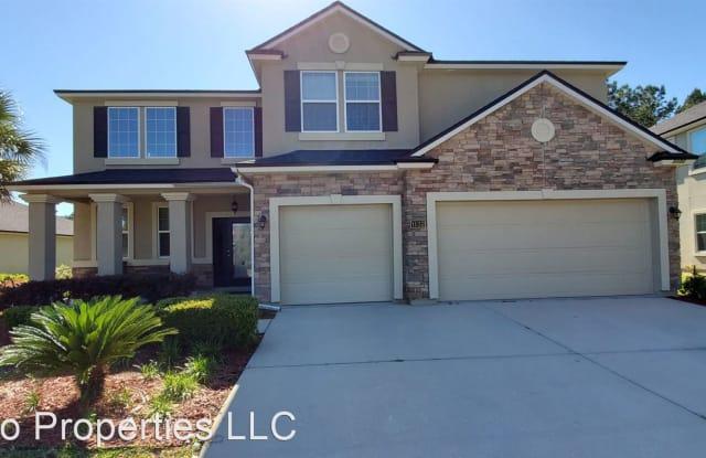 1132 Southern Hills Drive - 1132 Southern Hills Drive, Oakleaf Plantation, FL 32065