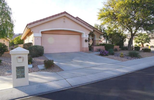 38781 Brandywine Avenue - 38781 Brandywine Avenue, Desert Palms, CA 92211