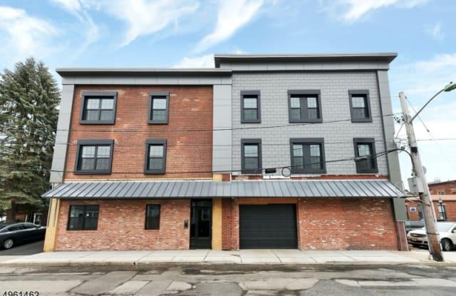 8 Personette St, Unit 6 - 8 Personette Street, Caldwell, NJ 07006