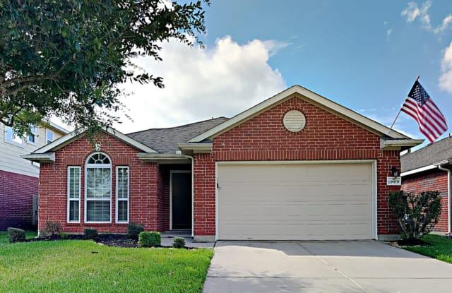 19919 Roycroft Lane - 19919 Roycroft Lane, Fort Bend County, TX 77407