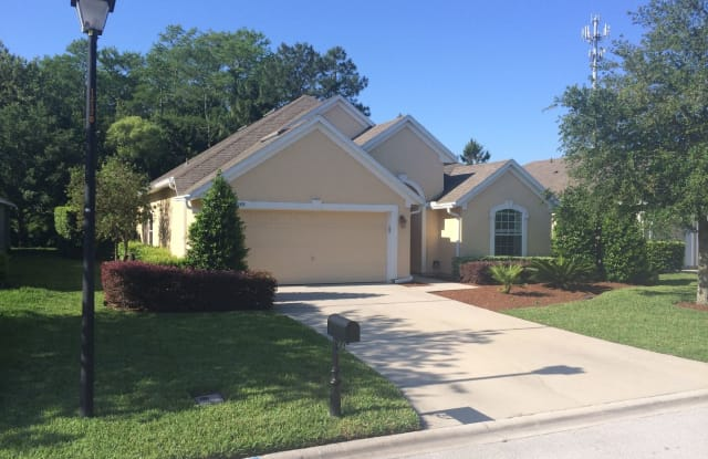 13168 Tom Morris Drive - 13168 Tom Morris Dr, Jacksonville, FL 32224