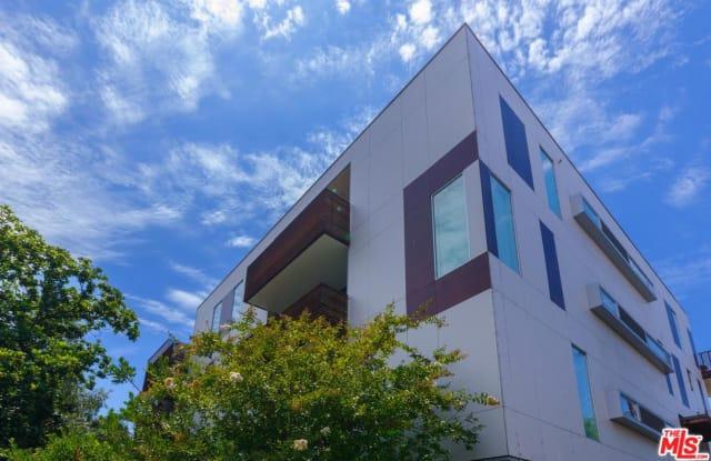12504 WOODBRIDGE Street - 12504 W Woodbridge St, Los Angeles, CA 91604