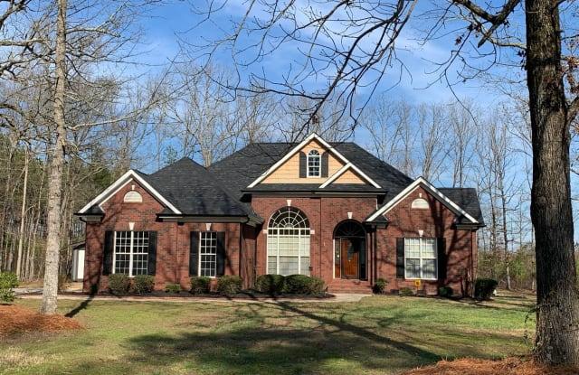 3005 Grey Pond Lane - 3005 Grey Pond Lane, Union County, NC 28112