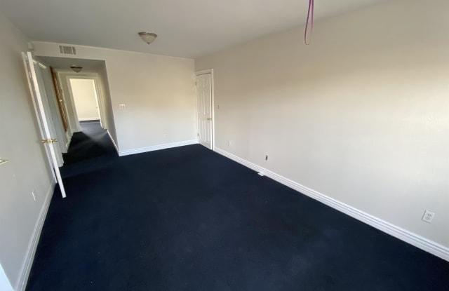 520 West Colden Avenue - 520 West Colden Avenue, Los Angeles, CA 90044