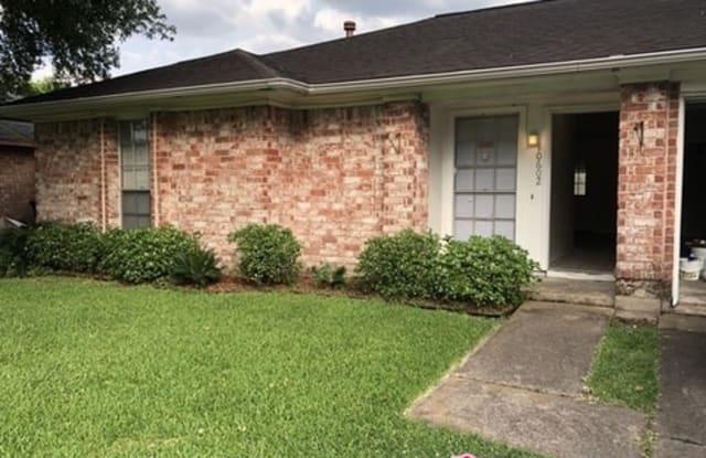 10602 Kirklane Drive - 10602 Kirklane Drive, Houston, TX 77089