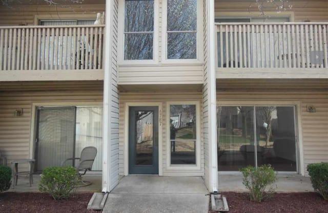 6787 Quail Hollow Ct  #1 - 6787 Quail Hollow Court, Memphis, TN 38120