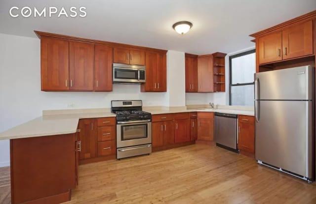 298 North 6th Street - 298 North 6th Street, Brooklyn, NY 11211