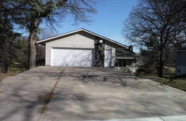 3976 Glenview Ave - 3976 Glenview Avenue, Arden Hills, MN 55112