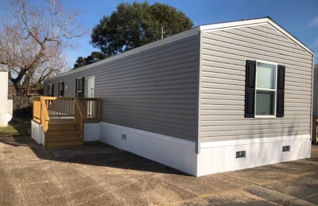 3001 8th Street Unit 5 101 - 3001 8th St, Port Neches, TX 77651
