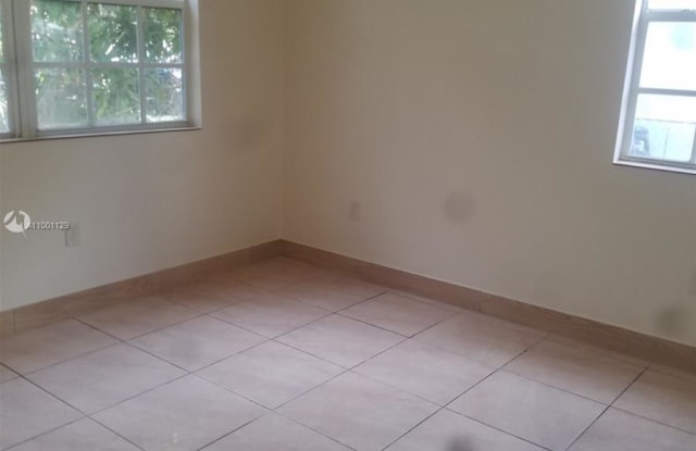 1449 NE 131st St - 1449 Northeast 131st Street, North Miami, FL 33161