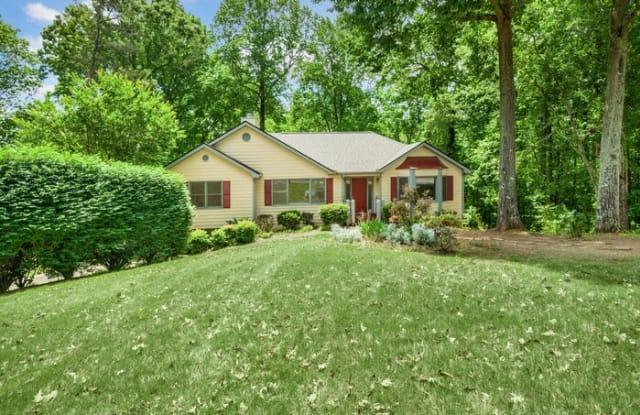 515 Penny Lane - 515 Penny Lane, Cherokee County, GA 30188