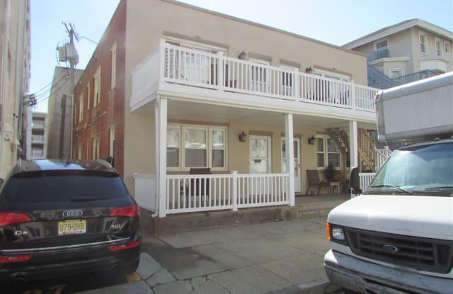 112 S Little Rock Ave - 112 South Little Rock Avenue, Ventnor City, NJ 08406