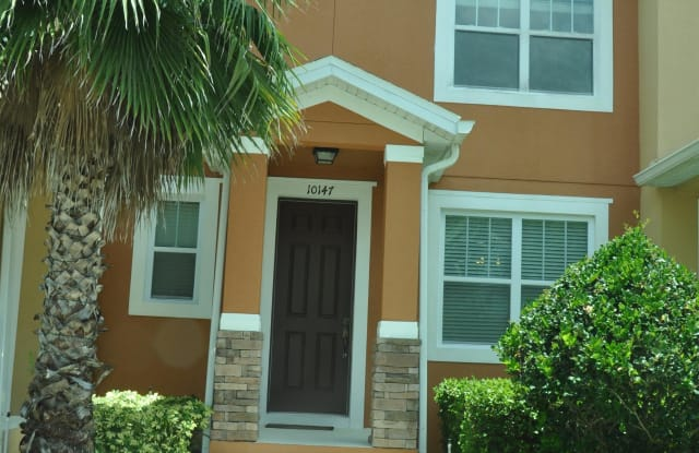 10147 Hartford Maroon Road - 1 - 10147 Hartford Maroon Road, Orlando, FL 32827