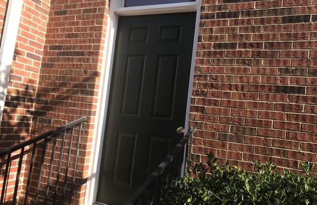 702-102 Copperline Drive - 702 Copperline Dr, Chapel Hill, NC 27516
