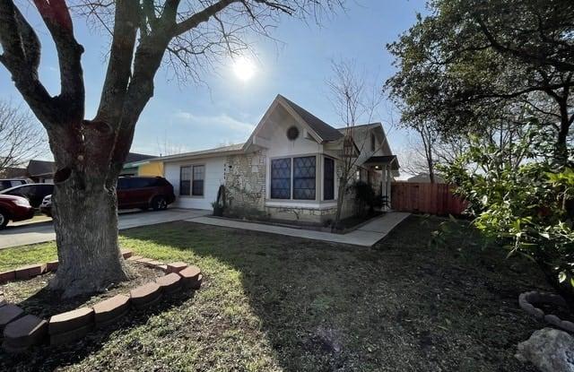 9466 Valley Bnd - 9466 Valley Bend, San Antonio, TX 78250