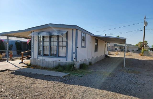 4447 Calle Agrada - 4447 Calle Agrada Drive, Fort Mohave, AZ 86426