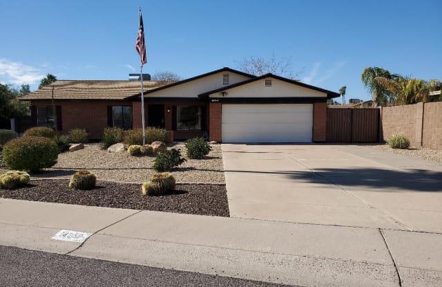 14252 N 51ST Street - 14252 North 51st Street, Phoenix, AZ 85254