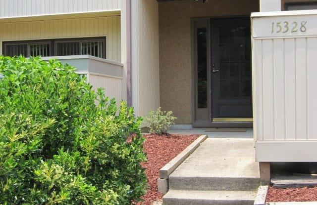 15328 Postillion Terrace - 15328 Postillion Terrace, Marumsco, VA 22191