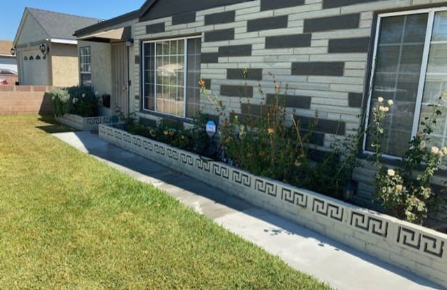 11736 Benfield Ave. - 11736 Benfield Avenue, Norwalk, CA 90650