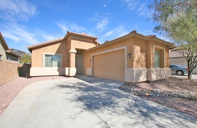 5718 W T Ryan Ln - 5718 West T Ryan Lane, Phoenix, AZ 85339