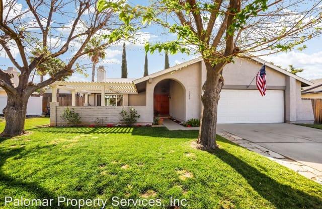 1250 Pleasant Hill - 1250 Pleasant Hill Street, Escondido, CA 92026