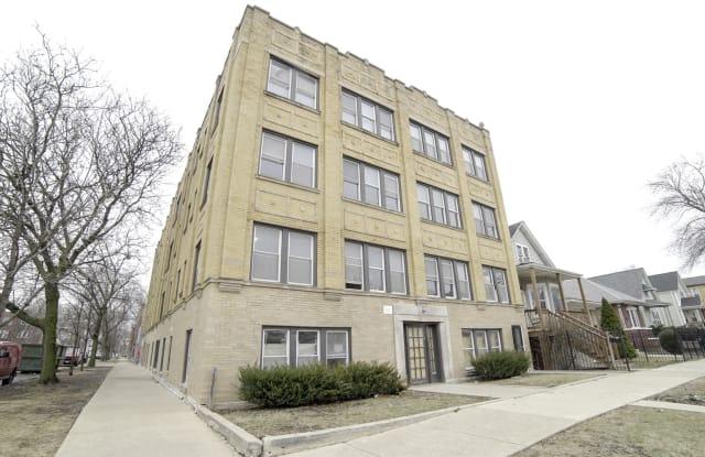 2659 North Springfield Avenue - 2659 South Springfield Avenue, Chicago, IL 60623