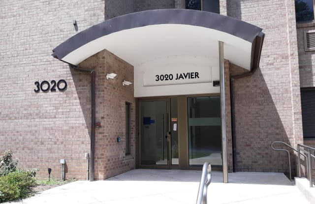 3020 JAVIER RD - 3020 Javier Rd, Merrifield, VA 22116