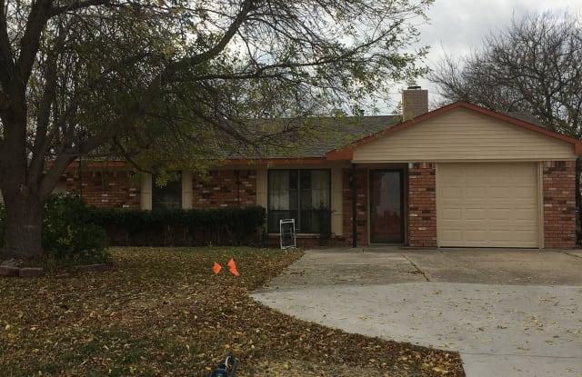 237 N Murphy Rd - 237 North Murphy Road, Murphy, TX 75094