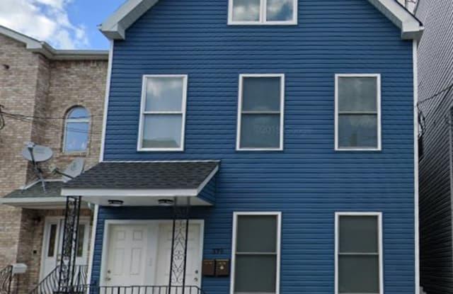 379 New Street - 2 - 379 New Street, Newark, NJ 07103