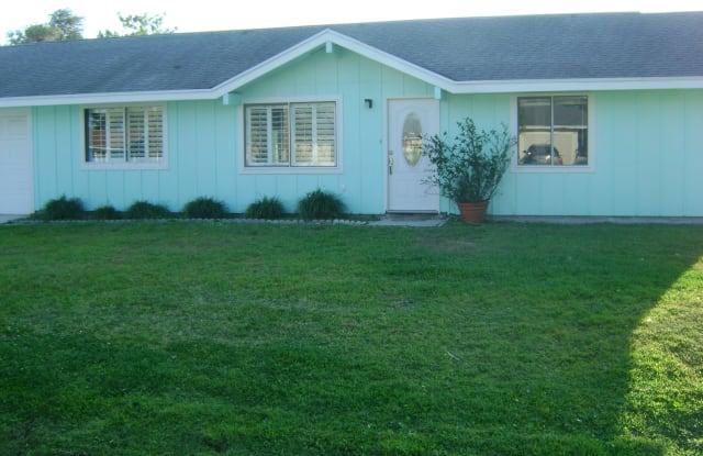 8350 SE Sweetbay Drive - 8350 Sweet Bay Drive, Martin County, FL 33455