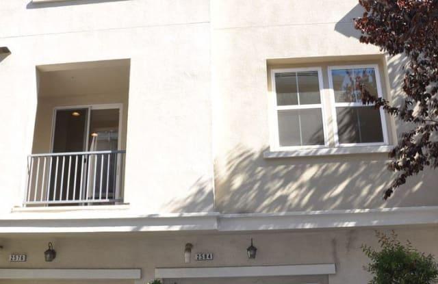 2584 Heron Ct, San Jose - 2584 Heron Court, San Jose, CA 95133