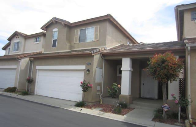 1760 Sweetleaf Lane, 1 - 1760 Sweetleaf Lane, Simi Valley, CA 93065