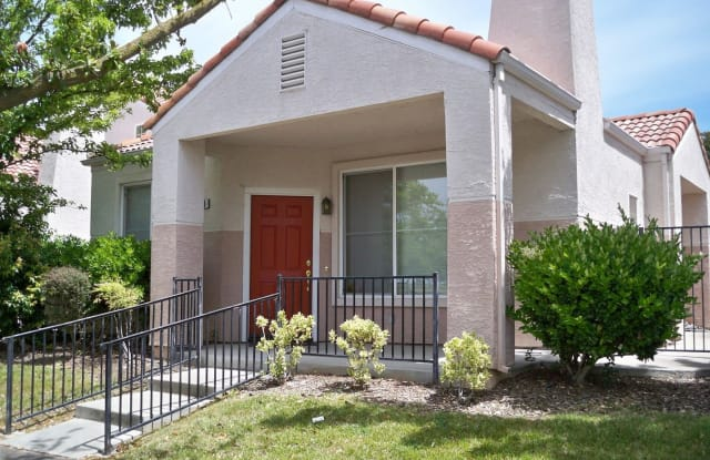 9109 Haussman Street - 9109 Haussmann Street, Elk Grove, CA 95758