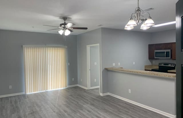 3711 Kirkpatrick Circle #5 - 3711 Kirkpatrick Cir, Jacksonville, FL 32210